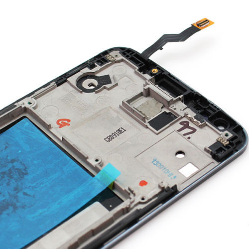 صفحه-نمایش-گوشی-موبایل-lcd-touch-screen-LG-G-2(3).jpg