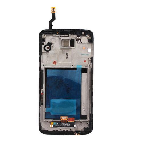 صفحه-نمایش-گوشی-موبایل-lcd-touch-screen-LG-G-2(5).jpg