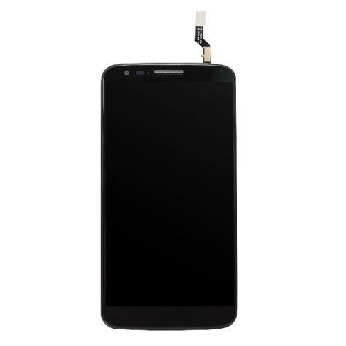 صفحه-نمایش-گوشی-موبایل-lcd-touch-screen-LG-G-2(7).jpg