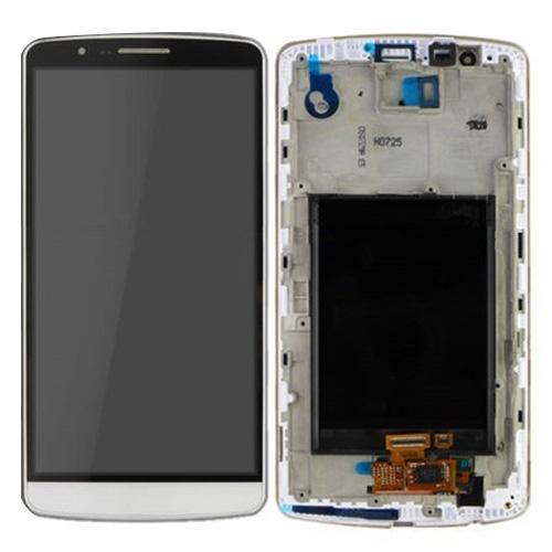 صفحه-نمایش-گوشی-موبایل-lcd-touch-screen-LG-G3(1).jpg