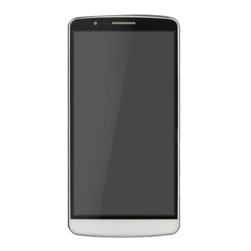 صفحه-نمایش-گوشی-موبایل-lcd-touch-screen-LG-G3(2).jpg