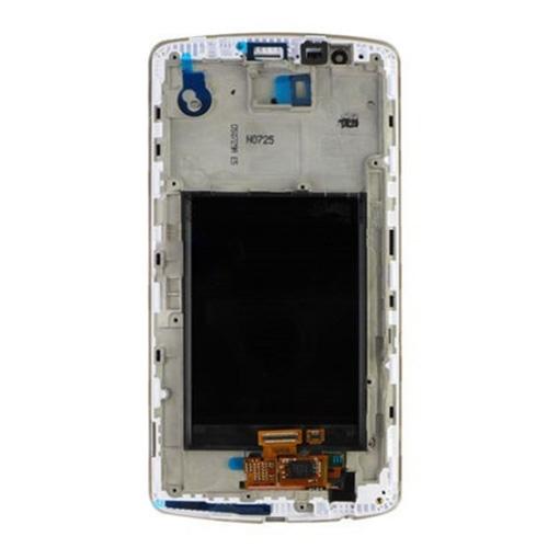 صفحه-نمایش-گوشی-موبایل-lcd-touch-screen-LG-G3(3).jpg