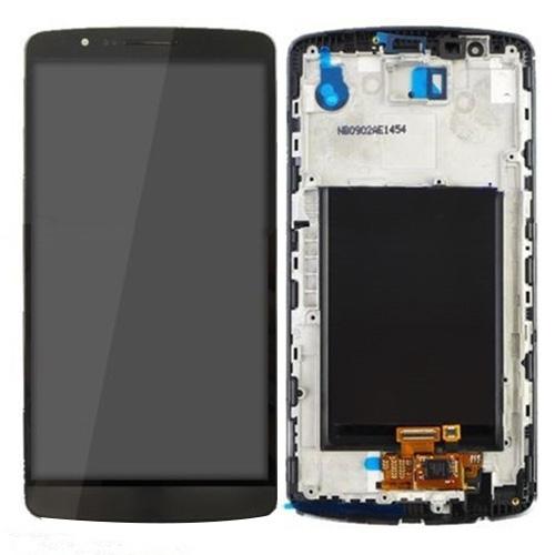 صفحه-نمایش-گوشی-موبایل-lcd-touch-screen-LG-G3(4).jpg