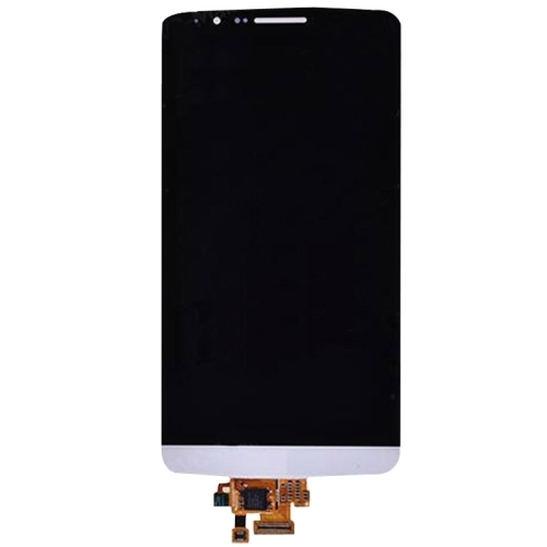 صفحه-نمایش-گوشی-موبایل-lcd-touch-screen-LG-G3(5).jpg