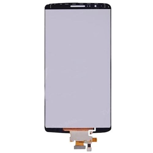 صفحه-نمایش-گوشی-موبایل-lcd-touch-screen-LG-G3(6).jpg