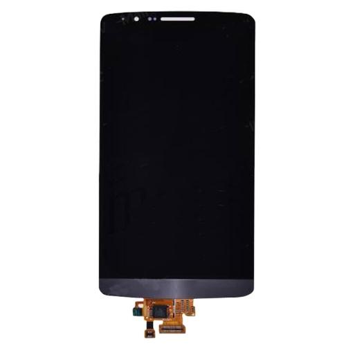 صفحه-نمایش-گوشی-موبایل-lcd-touch-screen-LG-G3(7).jpg