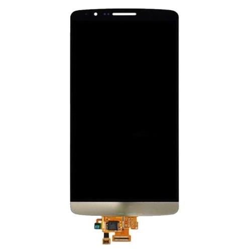 صفحه-نمایش-گوشی-موبایل-lcd-touch-screen-LG-G3(8).jpg