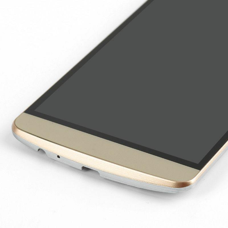 صفحه-نمایش-گوشی-موبایل-lcd-touch-screen-LG-G3(9).jpg