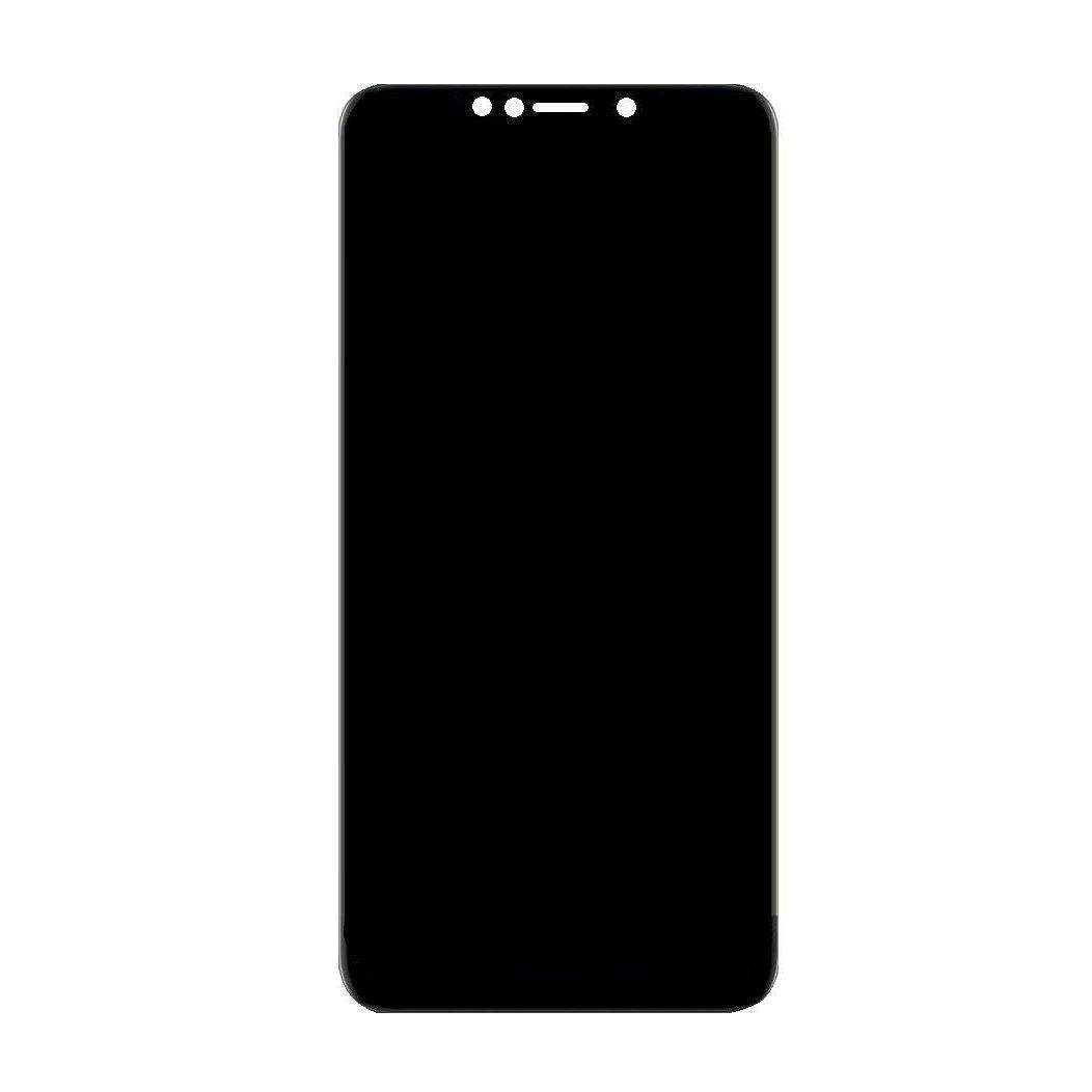 صفحه-نمایش-گوشی-موبایل-lcd-touch-screen-LG-W10(1).jpg