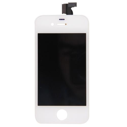 صفحه-نمایش-گوشی-موبایل-lcd-touch-screen-Apple-iPhone-4s(2).jpg