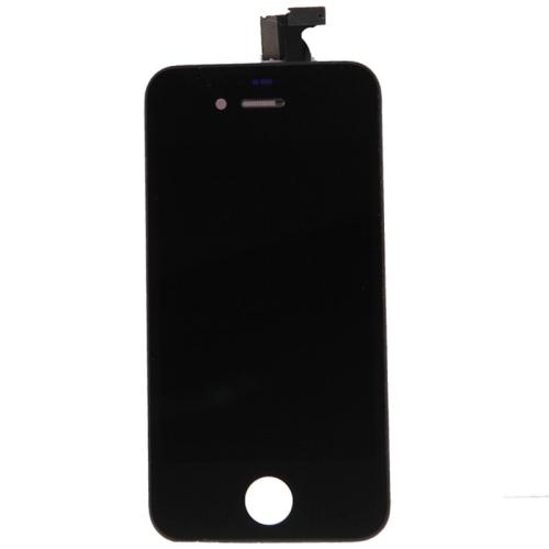 صفحه-نمایش-گوشی-موبایل-lcd-touch-screen-Apple-iPhone-4s(3).jpg