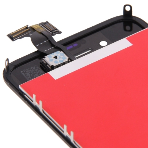 صفحه-نمایش-گوشی-موبایل-lcd-touch-screen-Apple-iPhone-4s(4).jpg