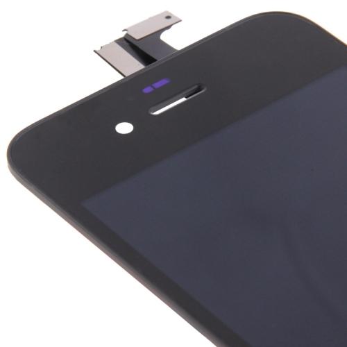 صفحه-نمایش-گوشی-موبایل-lcd-touch-screen-Apple-iPhone-4s(5).jpg