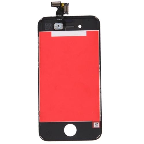 صفحه-نمایش-گوشی-موبایل-lcd-touch-screen-Apple-iPhone-4s(6).jpg