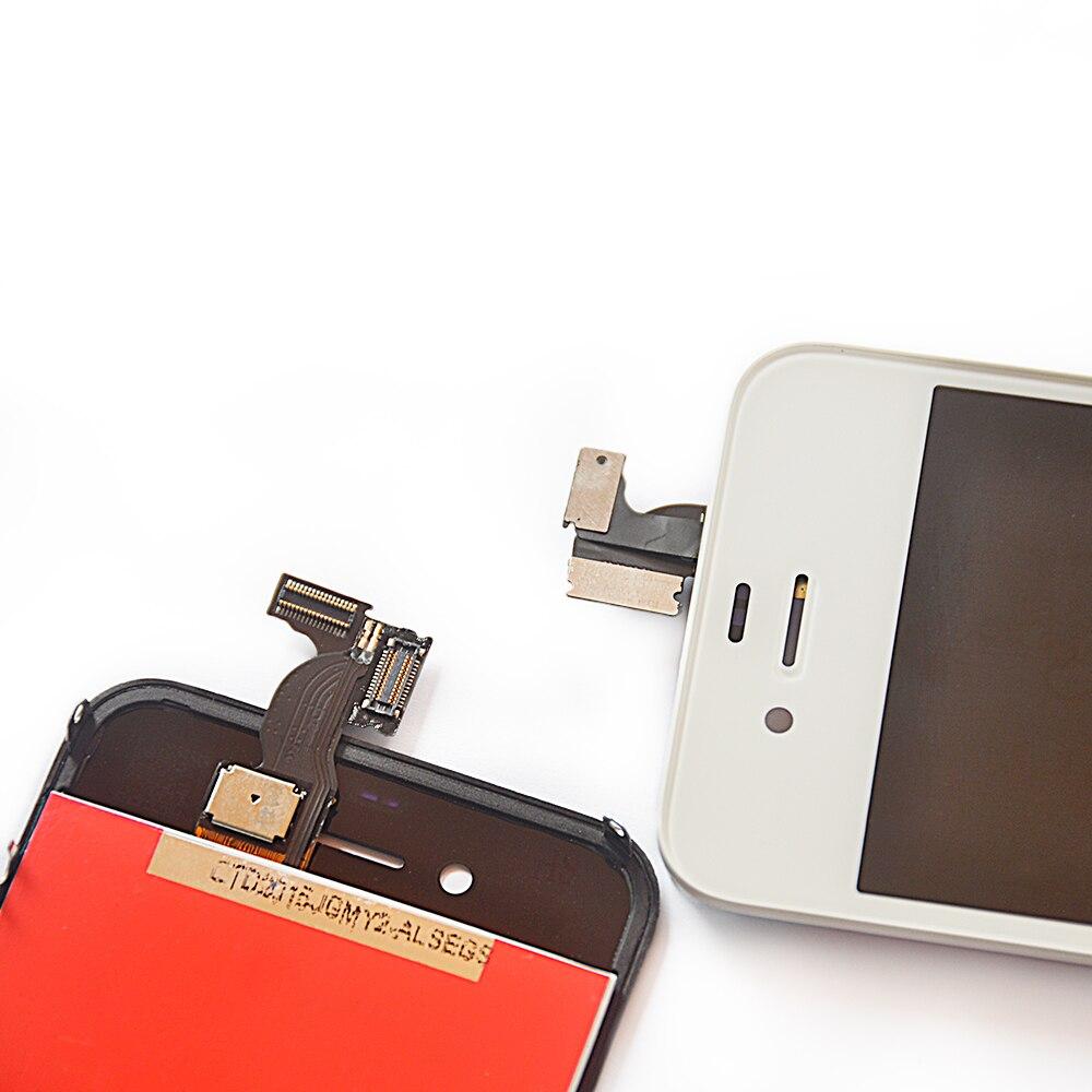 صفحه-نمایش-گوشی-موبایل-lcd-touch-screen-Apple-iPhone-4s(8).jpg