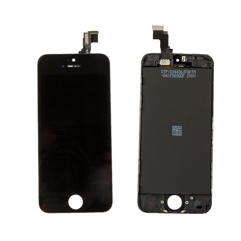 صفحه-نمایش-گوشی-موبایل-lcd-touch-screen-Apple-iPhone-5c(1).jpg