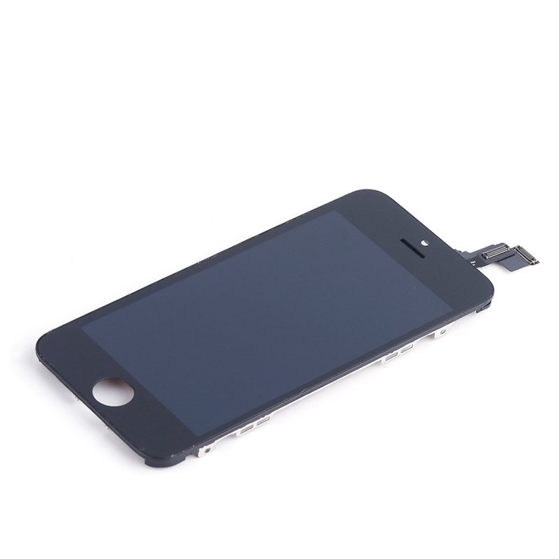 صفحه-نمایش-گوشی-موبایل-lcd-touch-screen-Apple-iPhone-5c(2).jpg