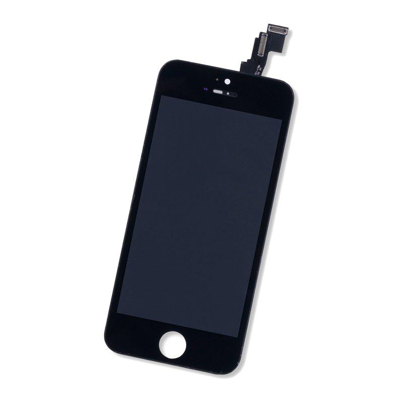 صفحه-نمایش-گوشی-موبایل-lcd-touch-screen-Apple-iPhone-5c(3).jpg