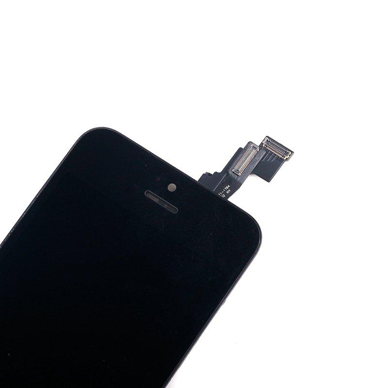 صفحه-نمایش-گوشی-موبایل-lcd-touch-screen-Apple-iPhone-5c(4).jpg