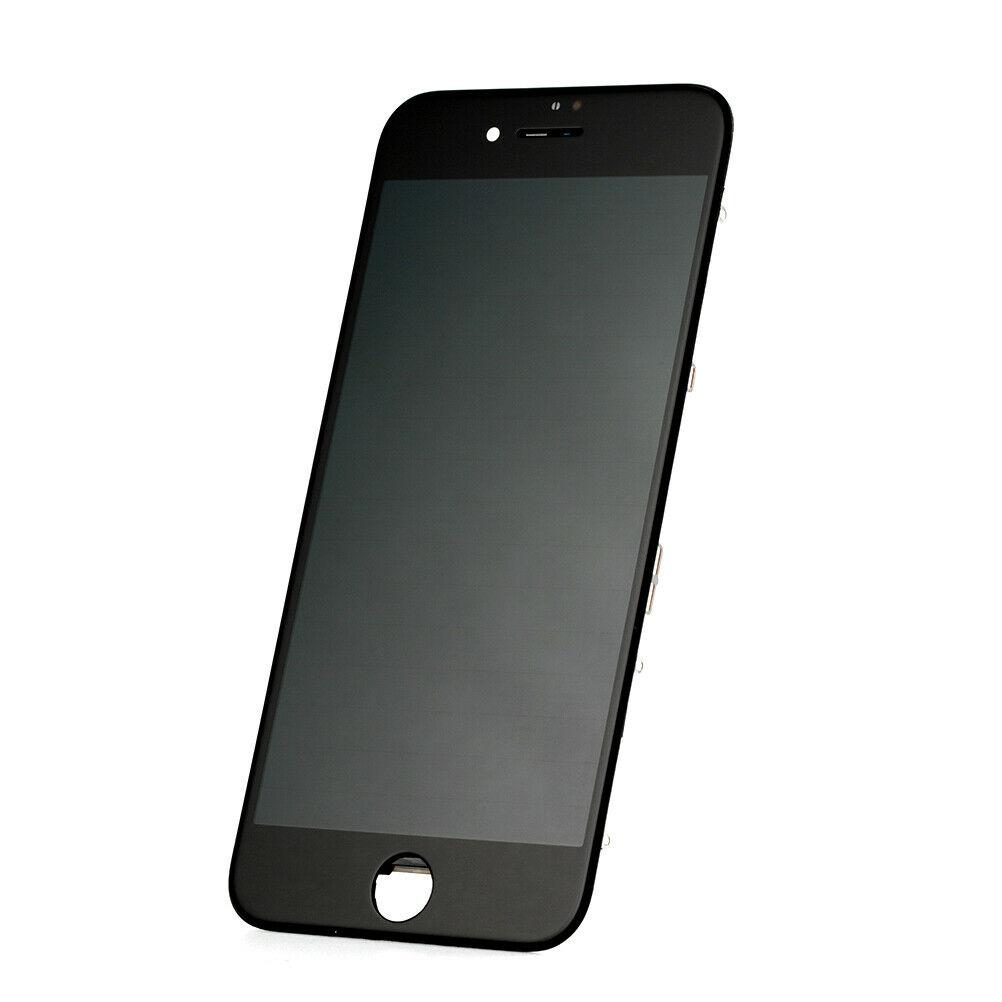 صفحه-نمایش-گوشی-موبایل-lcd-touch-screen-Apple-iPhone-5c(5).jpg