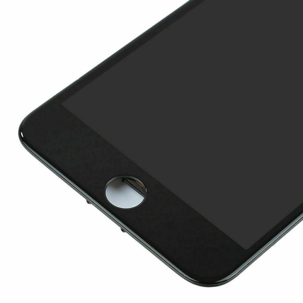 صفحه-نمایش-گوشی-موبایل-lcd-touch-screen-Apple-iPhone-5c(7).jpg