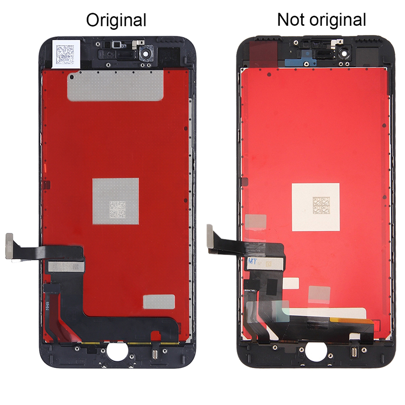 LCD_display-touch-screen-panel-digitizer-Apple-iPhone-7-Plusتاچ-ال-سی-دی-گوشی-آیفون-سون-پلاس-6- (3).jpg