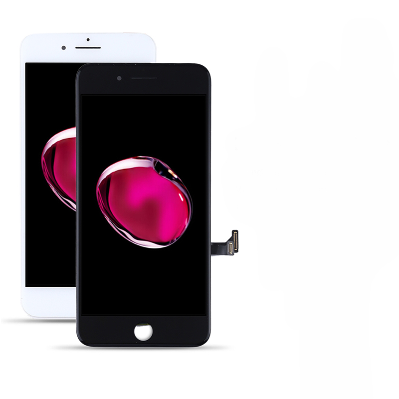 LCD_display-touch-screen-panel-digitizer-Apple-iPhone-7-Plusتاچ-ال-سی-دی-گوشی-آیفون-سون-پلاس-6- (4).jpg