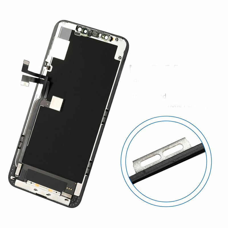 LCD_display-touch-screen-panel-digitizer-Apple-iPhone-11-Pro-Max-تاچ-ال سی دی-گوشی-آیفون-11-پرو-مکس-1.jpg
