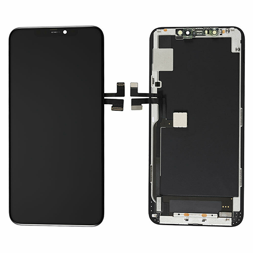 LCD_display-touch-screen-panel-digitizer-Apple-iPhone-11-Pro-Max-.jpg
