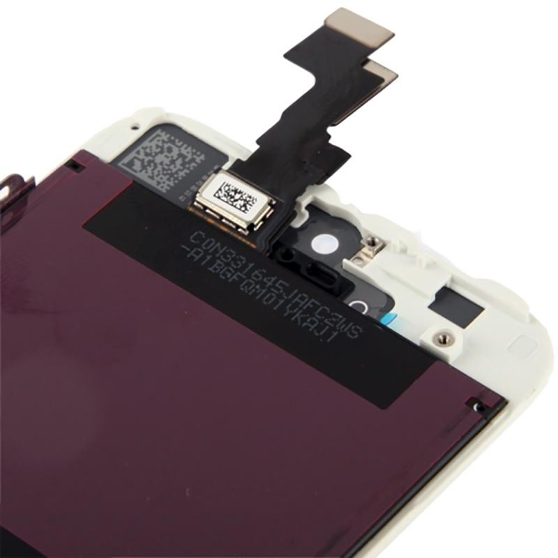 LCD_display-touch-screen-panel-digitizer-Apple-iPhone-5S-تاچ-ال-سی-دی-گوشی-آیفون-فایو-اس-2-.jpg