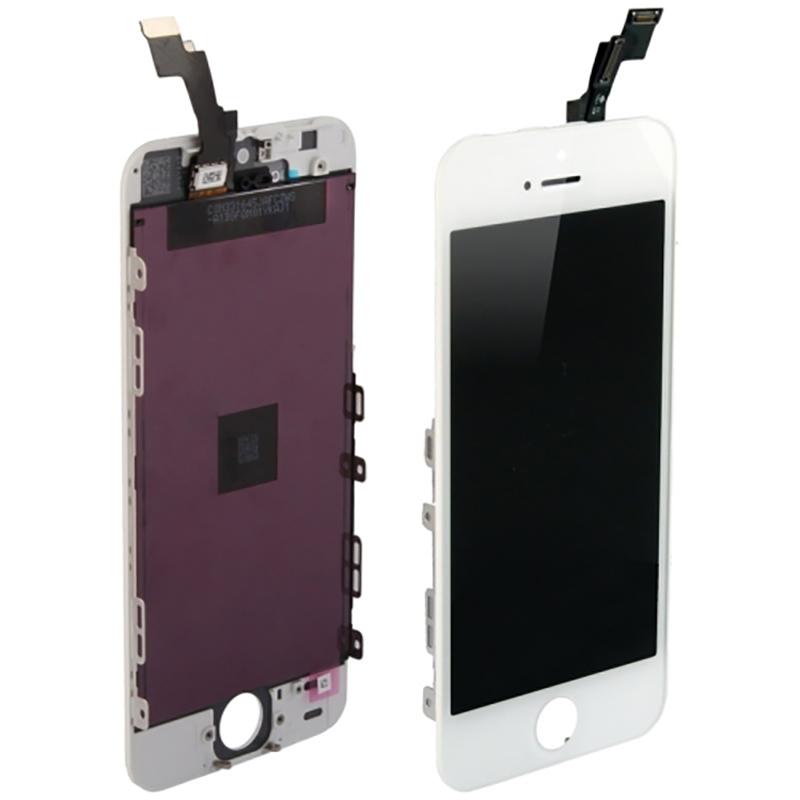 LCD_display-touch-screen-panel-digitizer-Apple-iPhone-5S-تاچ-ال-سی-دی-گوشی-آیفون-فایو-اس-3-.jpg