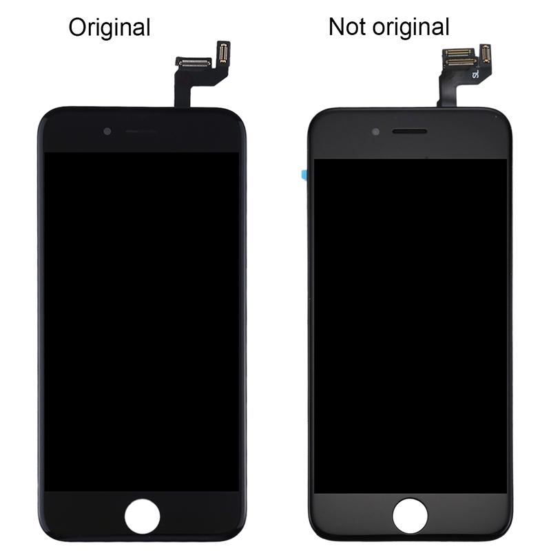 LCD_display-touch-screen-panel-digitizer-Apple-iPhone-6s-تاچ-ال-سی-دی-گوشی-آیفون-شش-اس-1.jpg