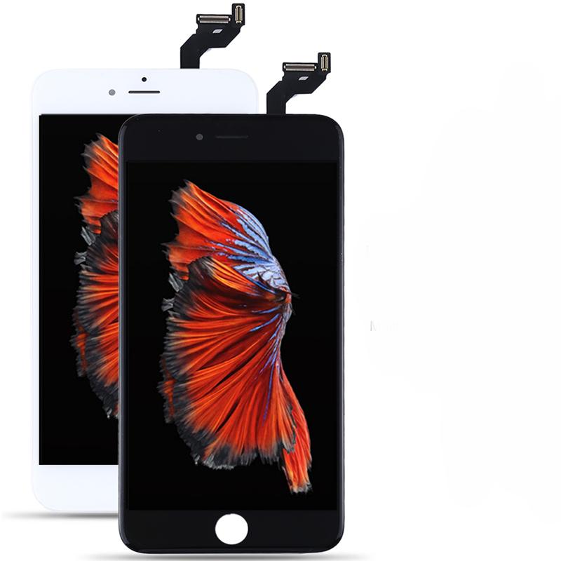 LCD_display-touch-screen-panel-digitizer-Apple-iPhone-6s-تاچ-ال-سی-دی-گوشی-آیفون-شش-اس-3.jpg