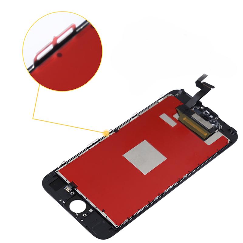 LCD_display-touch-screen-panel-digitizer-Apple-iPhone-6s-تاچ-ال-سی-دی-گوشی-آیفون-شش-اس-4.jpg