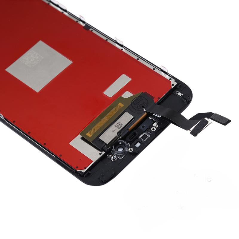 LCD_display-touch-screen-panel-digitizer-Apple-iPhone-6s-تاچ-ال-سی-دی-گوشی-آیفون-شش-اس-5.jpg