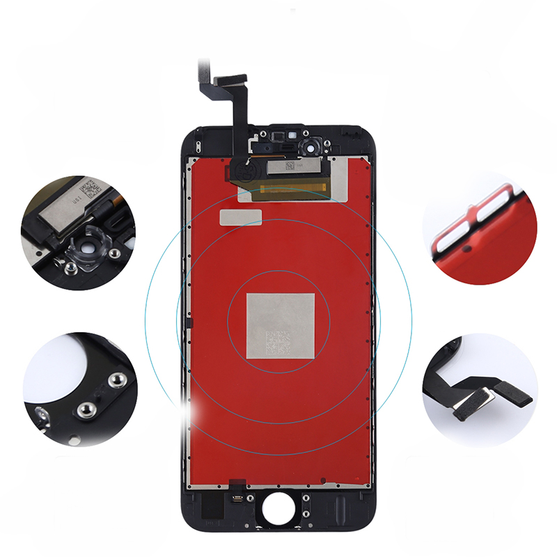 LCD_display-touch-screen-panel-digitizer-Apple-iPhone-6s-تاچ-ال-سی-دی-گوشی-آیفون-شش-اس-6.jpg