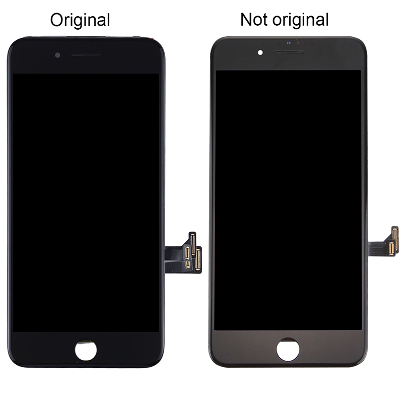 LCD_display-touch-screen-panel-digitizer-Apple-iPhone-7-Plusتاچ-ال-سی-دی-گوشی-آیفون-سون-پلاس-6- (2).jpg