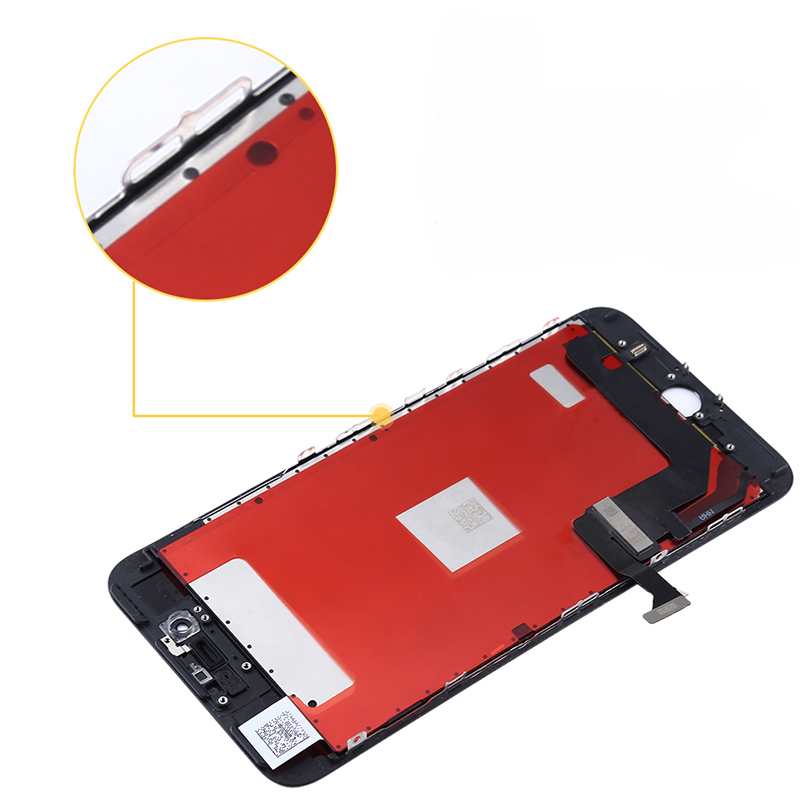 LCD_display-touch-screen-panel-digitizer-Apple-iPhone-7-Plusتاچ-ال-سی-دی-گوشی-آیفون-سون-پلاس-6- (5).jpg