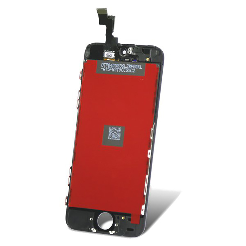 LCD_display-touch-screen-panel-digitizer-Apple-iPhone-SEتاچ-ال-سی-دی-گوشی-آیفون-اس-ای-3-.jpg
