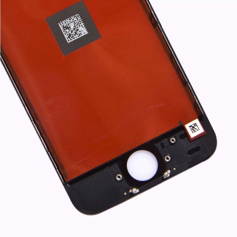 LCD_display-touch-screen-panel-digitizer-Apple-iPhone-SEتاچ-ال-سی-دی-گوشی-آیفون-اس-ای-4-.jpg