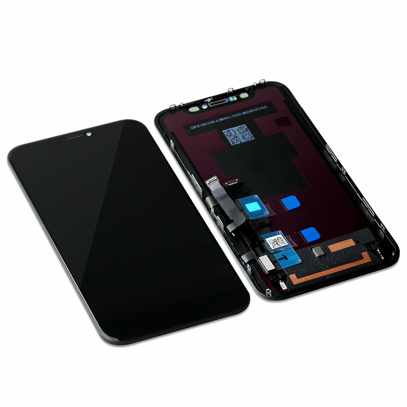 LCD_display-touch-screen-panel-digitizer-Apple-iPhone-XRتاچ-ال-سی-دی-گوشی-آیفون-ایکس-ار-1.jpg