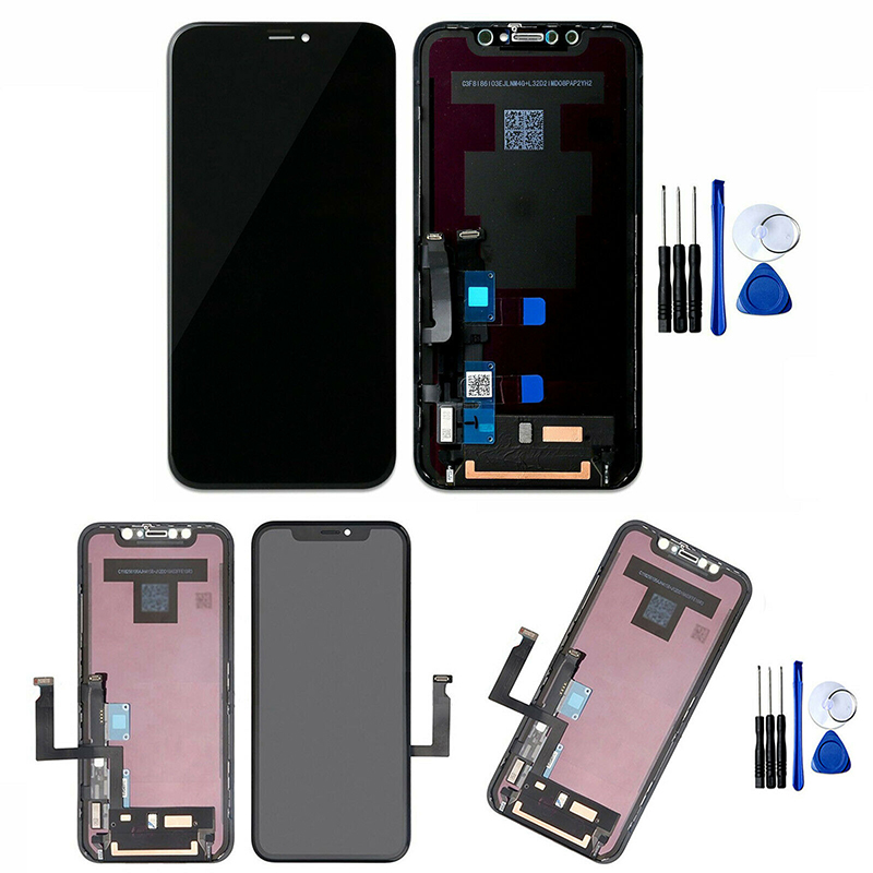 LCD_display-touch-screen-panel-digitizer-Apple-iPhone-XRتاچ-ال-سی-دی-گوشی-آیفون-ایکس-ار-2.jpg