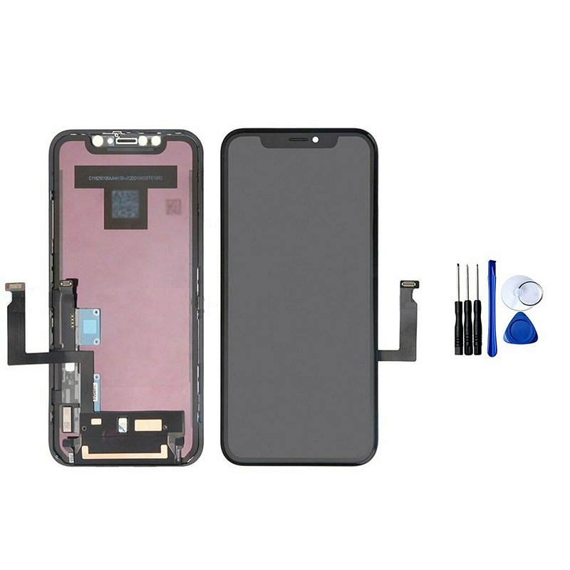 LCD_display-touch-screen-panel-digitizer-Apple-iPhone-XRتاچ-ال-سی-دی-گوشی-آیفون-ایکس-ار-3.jpg