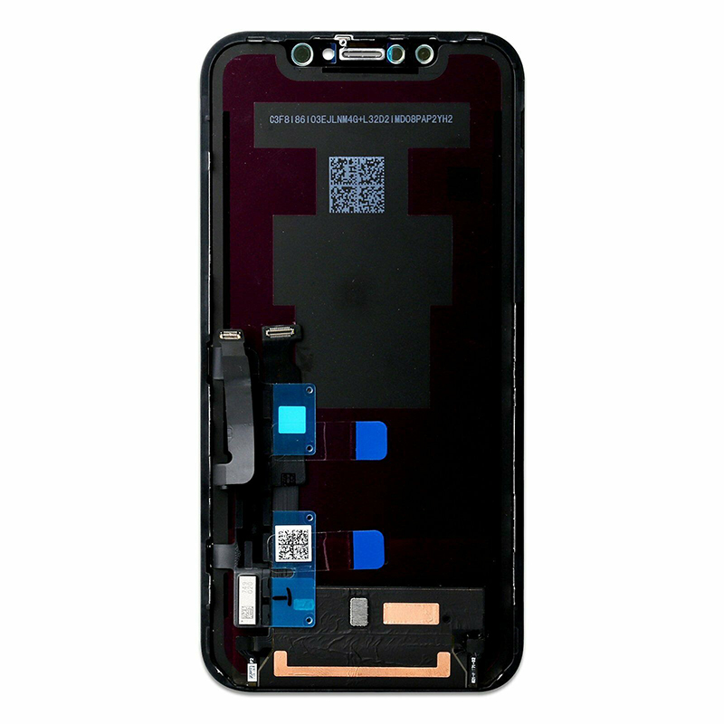 LCD_display-touch-screen-panel-digitizer-Apple-iPhone-XRتاچ-ال-سی-دی-گوشی-آیفون-ایکس-ار-4.jpg