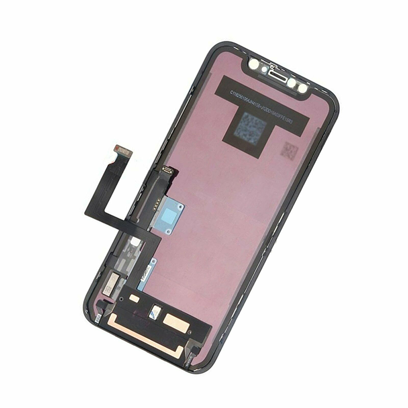 LCD_display-touch-screen-panel-digitizer-Apple-iPhone-XRتاچ-ال-سی-دی-گوشی-آیفون-ایکس-ار-5.jpg