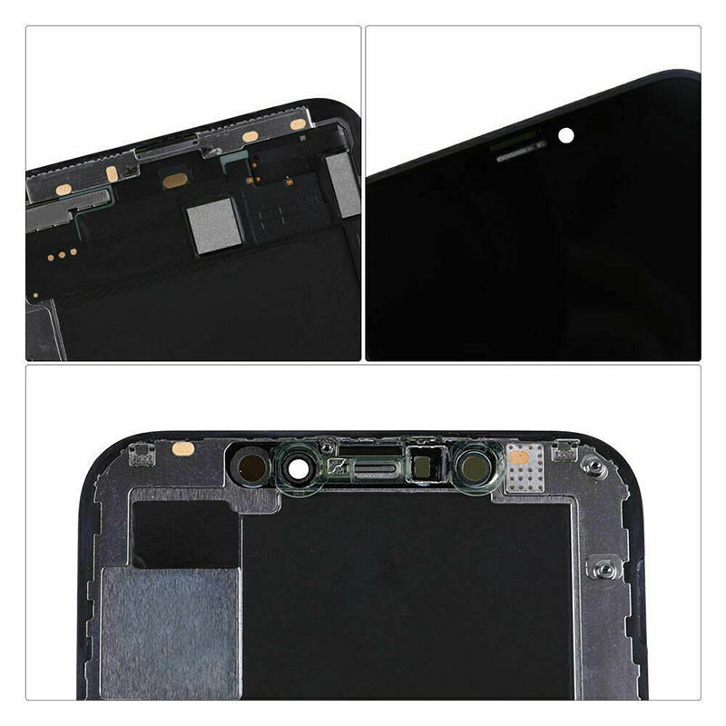 LCD_display-touch-screen-panel-digitizer-Apple-iPhone-XSتاچ-ال-سی-دی-گوشی-آیفون-ایکس-اس-2-.jpg