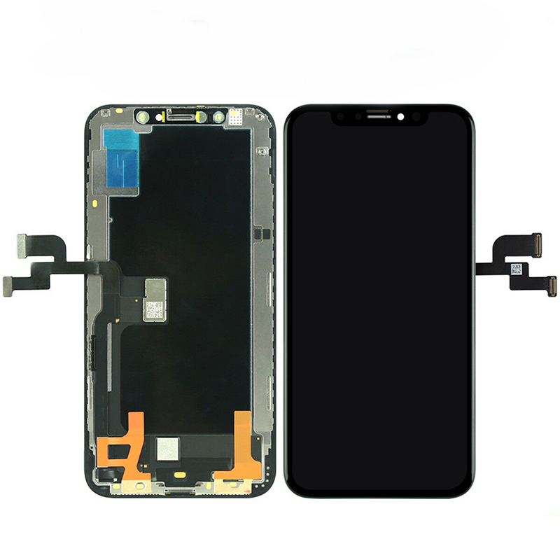 LCD_display-touch-screen-panel-digitizer-Apple-iPhone-XSتاچ-ال-سی-دی-گوشی-آیفون-ایکس-اس-3-.jpg