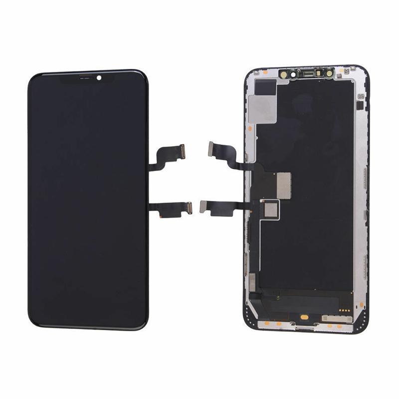 LCD_display-touch-screen-panel-digitizer-Apple-iPhone-XSتاچ-ال-سی-دی-گوشی-آیفون-ایکس-اس-4-.jpg