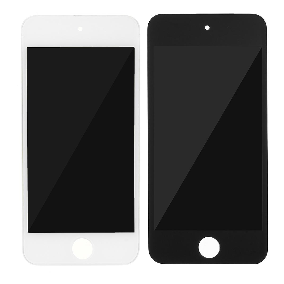 پنل-تاچ-صفحه-نمایش-آیپاد-lcd-display-touch-screen-Apple-iPod-Touch-5th(1).jpg