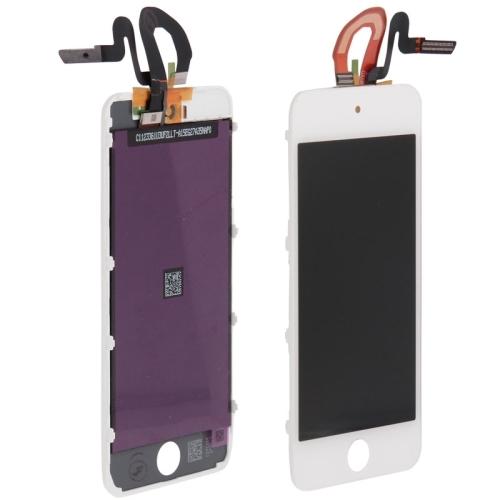 پنل-تاچ-صفحه-نمایش-آیپاد-lcd-display-touch-screen-Apple-iPod-Touch-5th(3).jpg